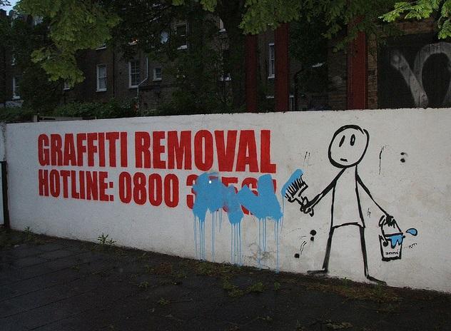 [Image: graffiti.jpg]